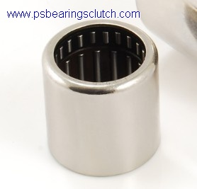 HFL1226 Drawn Cup Roller Clutches